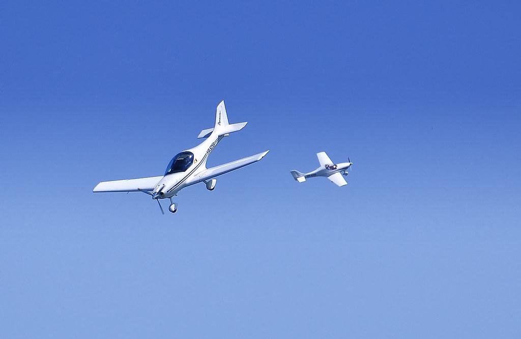 AeroNautic Show Surduc 2012 - Poze 7489938708_8049a77fa3_b