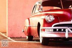 © kazilla | 2012 www.kazilla.biz