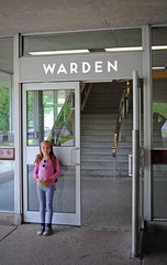 Warden Station by Clover_1