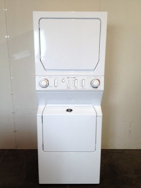maytag neptune stackable washer dryer pictures to pin on