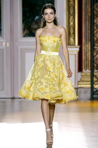Zuhair Murad Couture Fall 2012_08