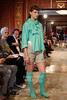 Green Showroom - Mercedes-Benz Fashion Week Berlin SpringSummer 2013#018