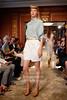 Green Showroom - Mercedes-Benz Fashion Week Berlin SpringSummer 2013#035