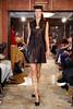 Green Showroom - Mercedes-Benz Fashion Week Berlin SpringSummer 2013#047