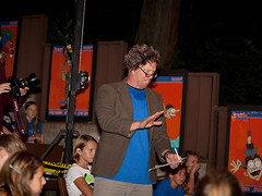 Jr#1 Summer Camp-72