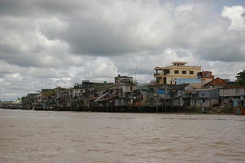 Mekong-001