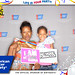 Essence Music Festival - Sunday 605