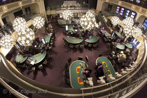Casino vacances doubledown casino game card pin
