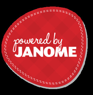 PoweredByJanome