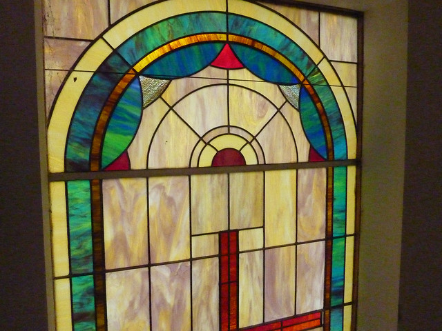 P1100162-2012-07-13-Lizzie-Chapel-Baptist-Church-Inman-Park-Atlanta-Sanctuary-Stained-Glass-full