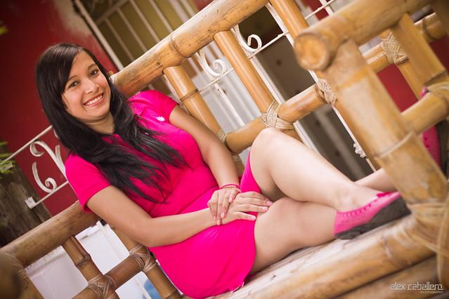 Norah Gomez 05