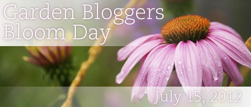 GBBD_July_2012