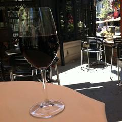 Br Cohn 2009 Cabernet @ Vintage Wine Bar