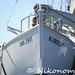 Fregata Libeccio (13)