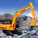Click here to view 922E Excavator