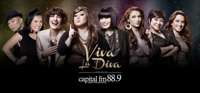 Capital_FM_Presenters-2