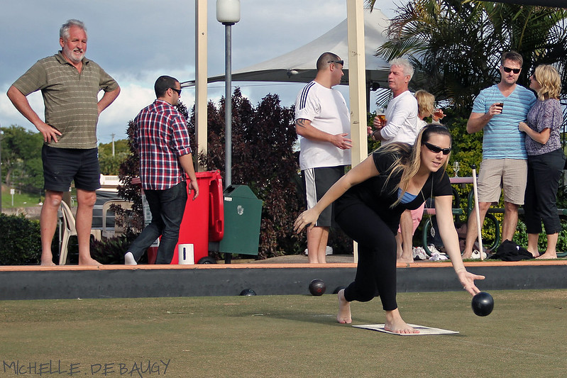 22 July 2012- bowls017