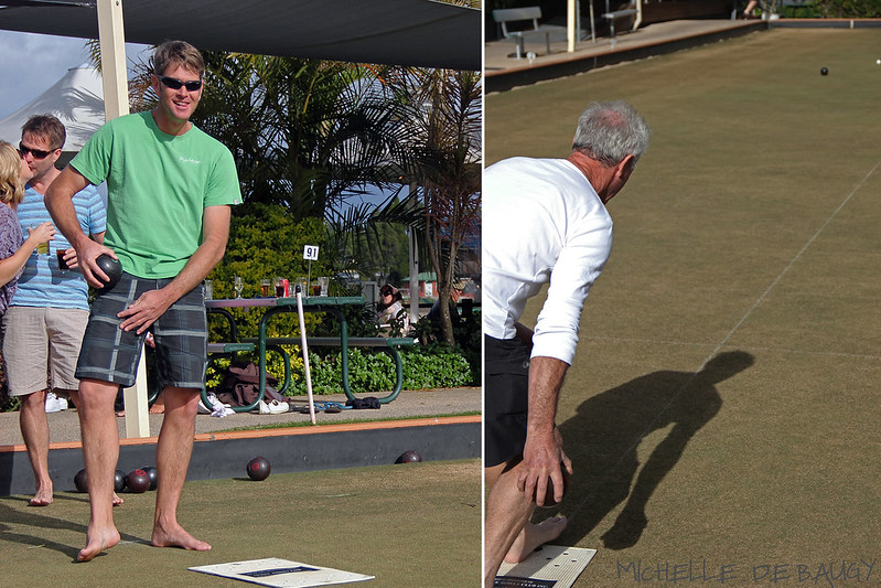 22 July 2012- bowls016