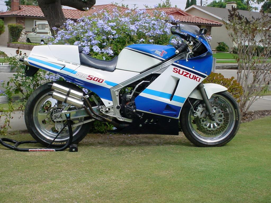 Suzuki Lt80 Repair Manual