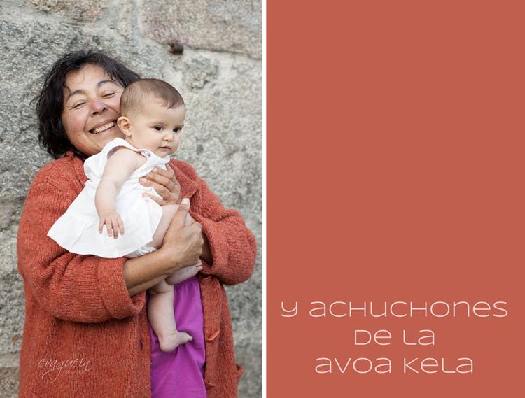 Amanda-con-avoa-Kela005-R3-BLOG