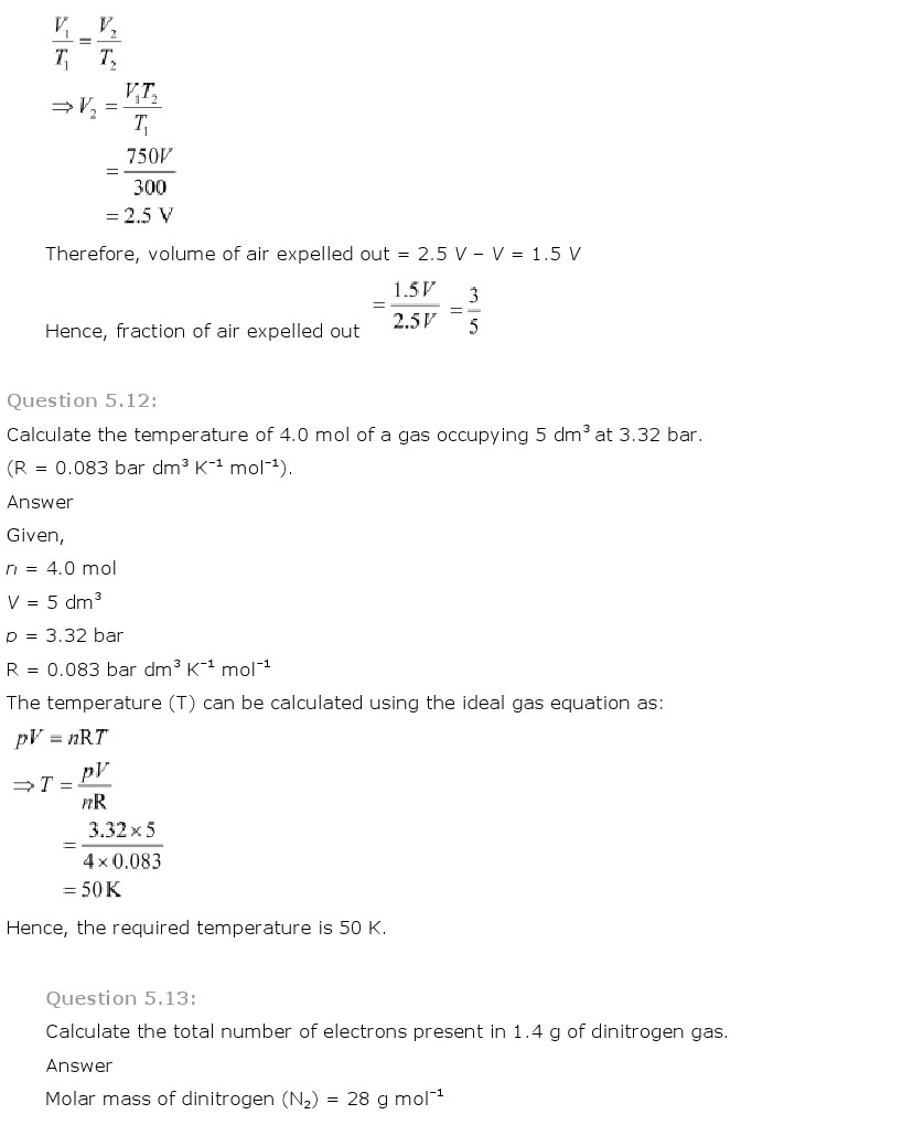 chapter 5 solutions Solution chapter5 - download as pdf file (pdf), text file (txt) or read online.