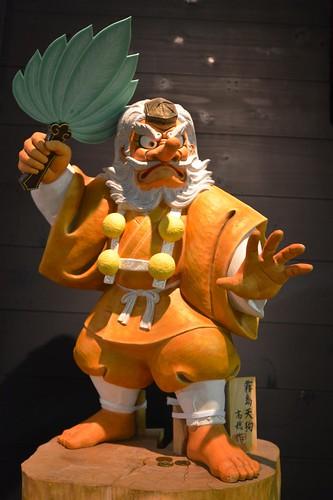2012夏日大作戰 - 霧島 - 霧島天狗館 (12)