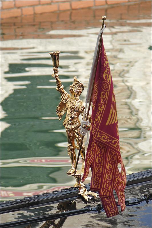 Venezia 2007 268