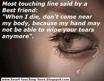 I Love You Quotes Heart Touching : ... _202276863_n Check heart-touching-li? Flickr - Photo Sharing