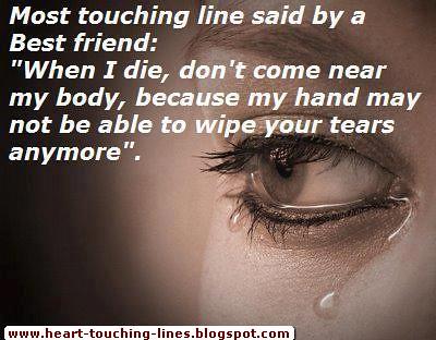... _202276863_n Check heart-touching-li? Flickr - Photo Sharing
