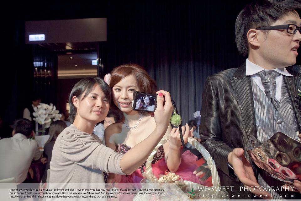[婚禮記錄] 名震&乃霖 @WHotel-071.jpg