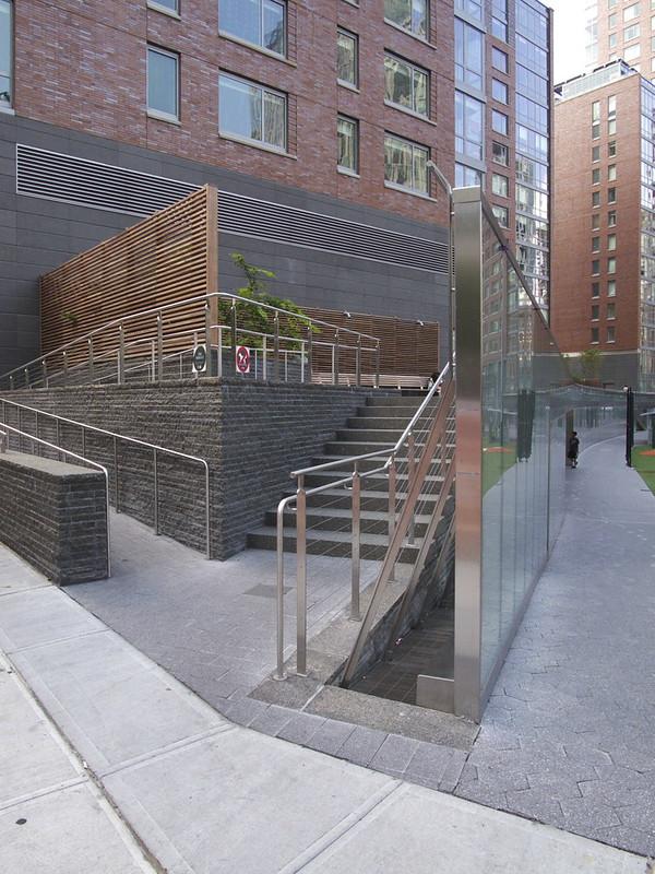 Digital Water Pavilion