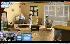 Les-Sims-3-Saisons002