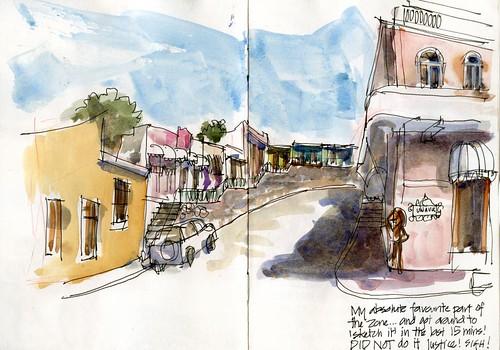 D11_MO16_10 Calle Hostos