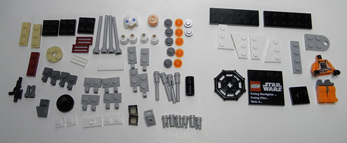 9677 Parts