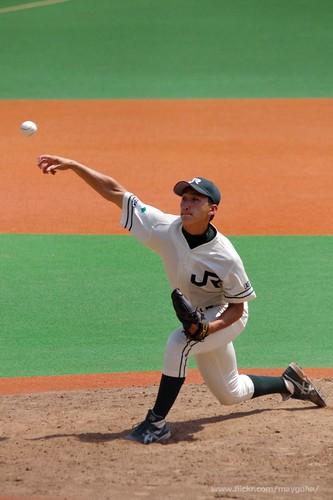 12-08-07_かずさマジックvsJR東日本_1007