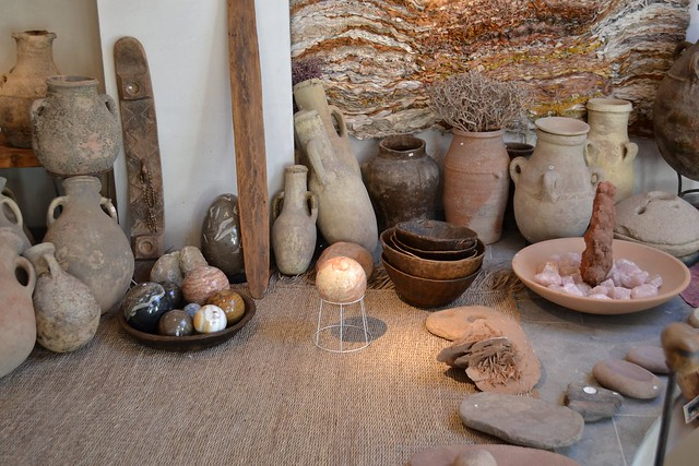 Sahara-Art-Stones