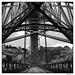 Ponte Dom Luis 1 by AurelioZen
