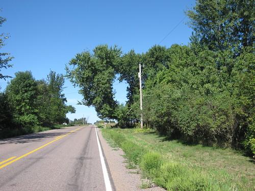 08-17-2012 Ride -