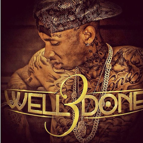 tyga-well-done-3-cover