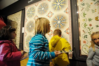 Passport to Learning Shelburne Museum 2