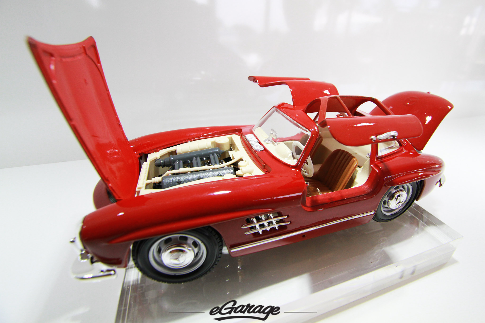 7828928894 41dcb47b29 k Mercedes Benz Classic