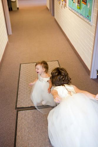 wedding_022w