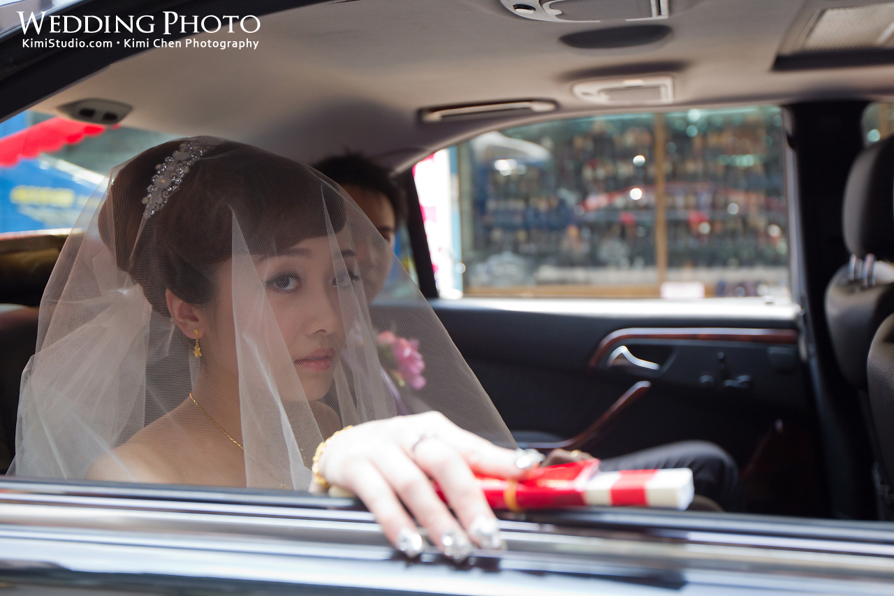 2012.06.30 Wedding-056