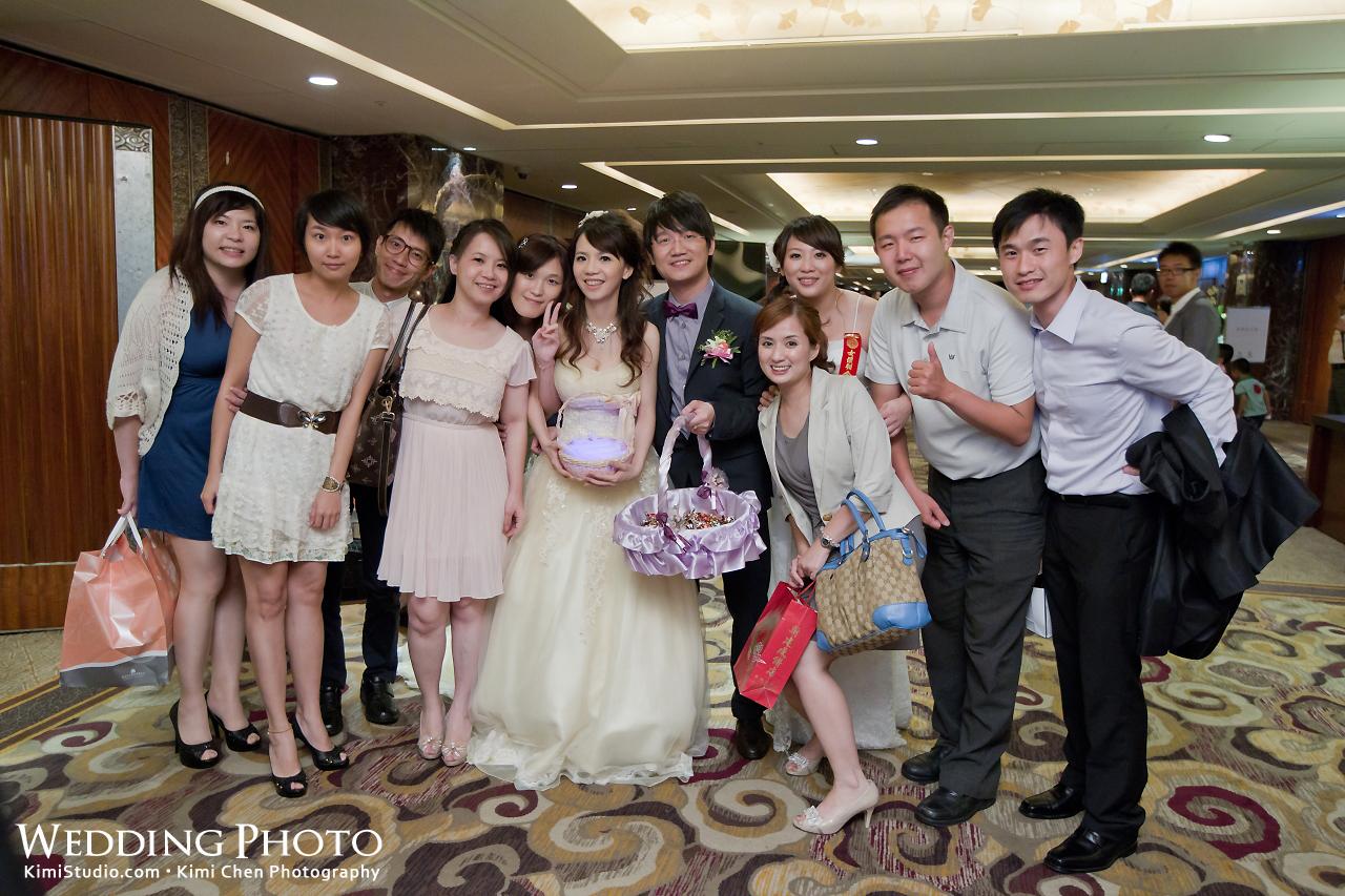 2012.07.28 Wedding-253