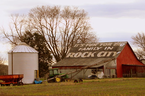 family barn fun tn tennessee rockcity us41 funforthefamily rockcitybarn cannoncounty tn2 bmok