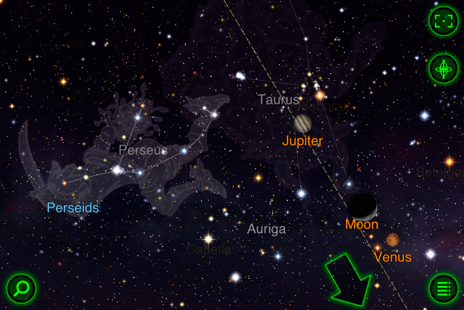 081212_03_meteorShower03