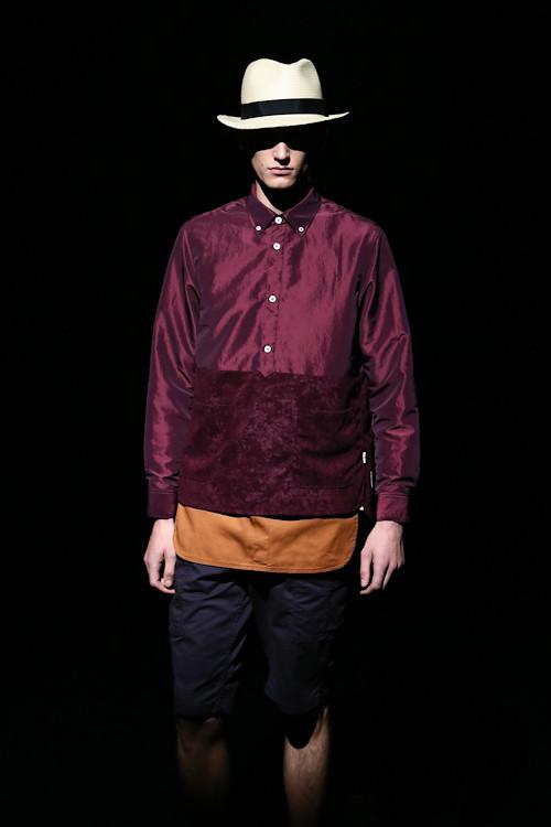 Dennis Jager3157_SS13 Tokyo WHIZ LIMITED(Fashion Press)
