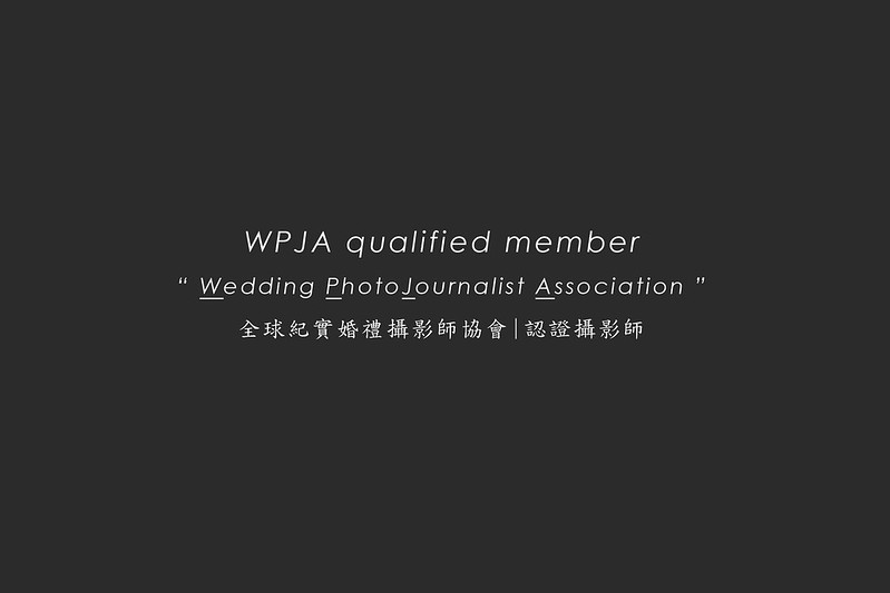 WPJA qualified member.Wedding PhotoJournalist Association.