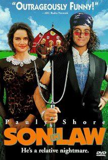 thanksgiving movie_sil
