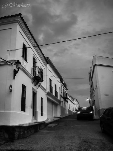 310/365+1 Calle Alta by Juan_Machado